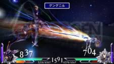 Dissidia-Duodecim-Final-Fantasy-Première-images005