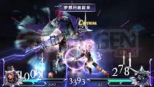 Dissidia Duodecim Final Fantasy Prishe 002