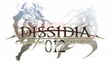 Dissidia-duodecim