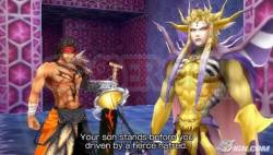 dissidia-final-fantasy- (18)