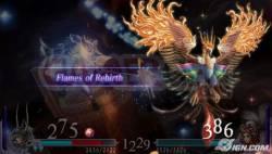 dissidia-final-fantasy- (23)