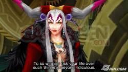 dissidia-final-fantasy- (24)