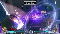 dissidia-final-fantasy- (2)