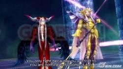 dissidia-final-fantasy- (3)