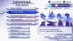 dissidia-final-fantasy- (7)