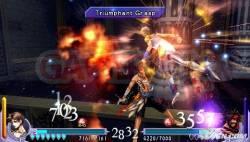 dissidia-final-fantasy-