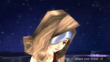DLC Beate - 1