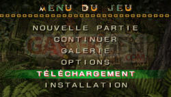 DLC_MHFU_002