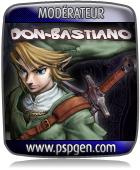 don-bastiano avatar