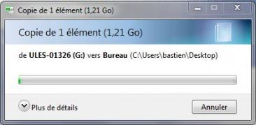 Dossier tout savoir sur les ISO 13-01-2012 4