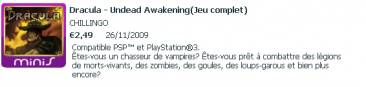 dracula-undead-awakening-playstation-store