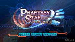 dragon ball evolution Phantasy star-1