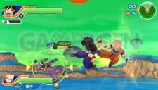 dragon-ball-z-tenkaichi-tag-team-01