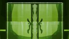 Dragon & Weed Origins épisode 42 - 6