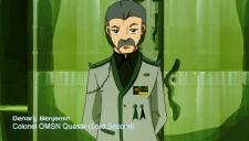 Dragon & Weed Origins épisode 42 - 7