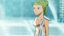 Dragon & Weed Origins épisode 42 - 8