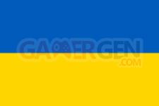 drapeau_Ukraine.svg