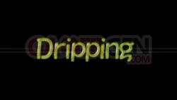 Dripping - 1