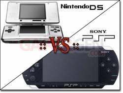 ds_vs_psp