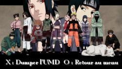 Dump Revolution_03