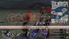 dynasty-warriors-7-special-multi-5