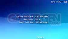 Easy-6.20-Dualboot-8