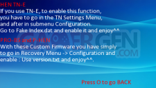 easy 6.20 installer 1.1 beta 002