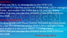 easy 6.20 installer 1.1 beta 005