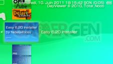 easy 6.20 installer 1.1 beta 009