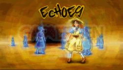 Echoes_001