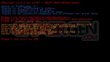edecrypt-03