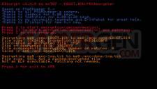 edecrypt-homebrew-02
