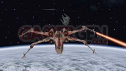 Elite_Squadron_004