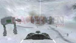 Elite_Squadron_011