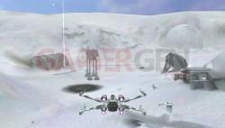 Elite_Squadron_015