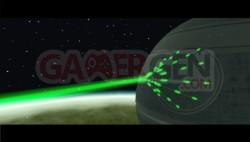 Elite_Squadron_017