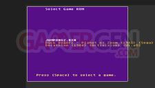 Emulateur-Atari-5200-for-PSP-0006