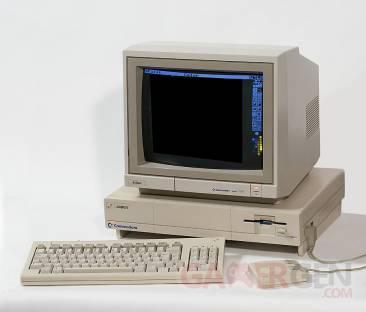 émulateurs image (Amiga)
