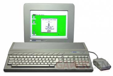 émulateurs image (Atari ST)