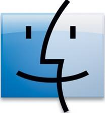 émulateurs image (Mac OS)