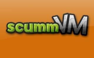 émulateurs image (SCUMM)
