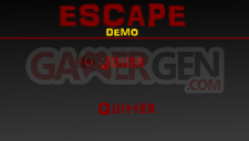 escape_version_beta_0-1_01