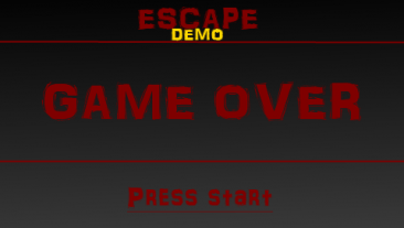 escape_version_beta_0-1_07