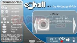 eSh3ll v0.60 3