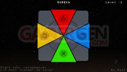 Eureka_06