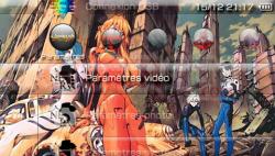 Evangelion - 4