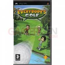 everybody_golf