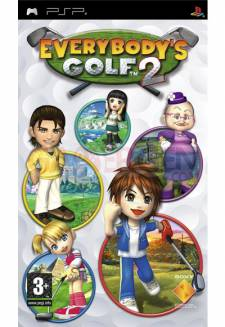 Everybodys_Golf_2_PSP