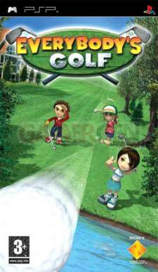 Everybodys_golf
