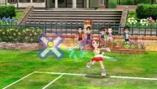 eveybodys-tennis-psp-jeu-image-02